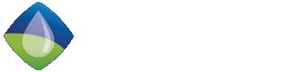 BlueTank-logo-white