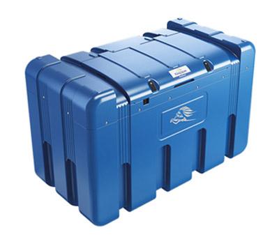 BlueMaster-2300-l