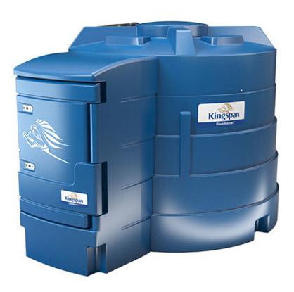 BlueMaster-Standard2