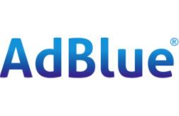 adblue2