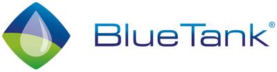 Bluetank. Wir liefern AdBlue.